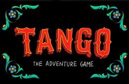 TangoTheAdventure.com