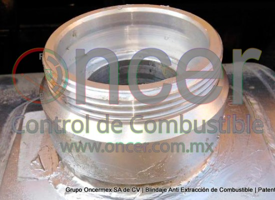 control diesel robo huachicol oncer (16)