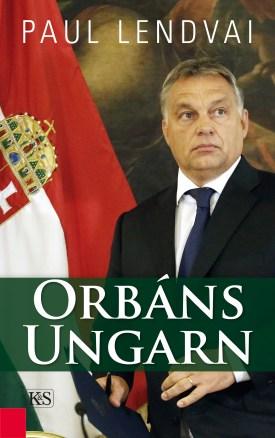 lendvai_orbans-ungarn