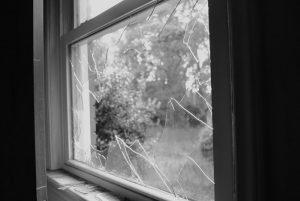broken_window_house_3_by_xagentxmulderx-d4xvwyo
