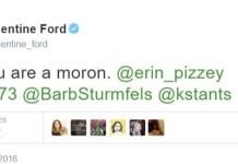 http://www.antifeminismaustralia.com/news/clementine-ford-attacks-founder-womens-shelter-erin-pizzey/