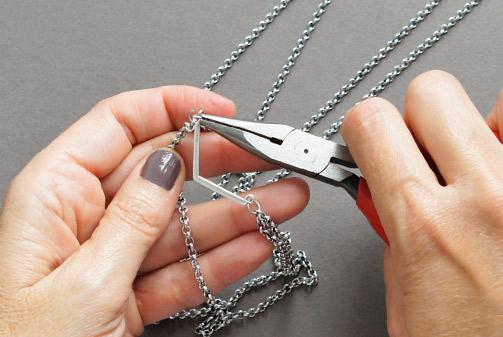 06_-medio-triangulo-body-chain