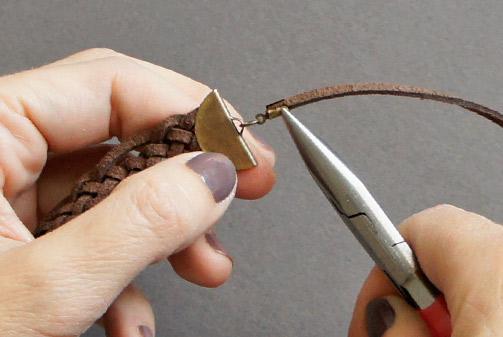 13_terminal-braid