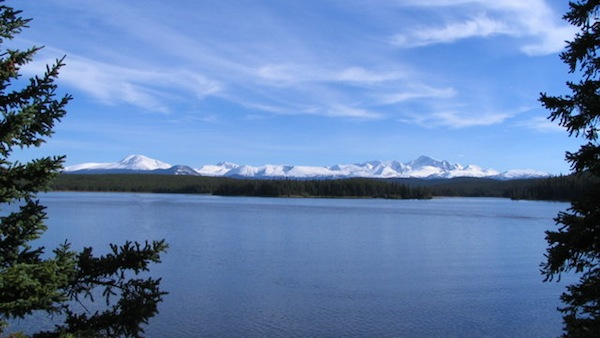 fish_lake-prosperity_mine-susan_smittenvimeo