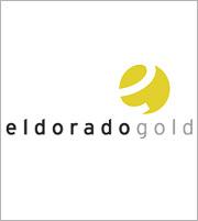 eldorado-gold-180_131719_H62432_b