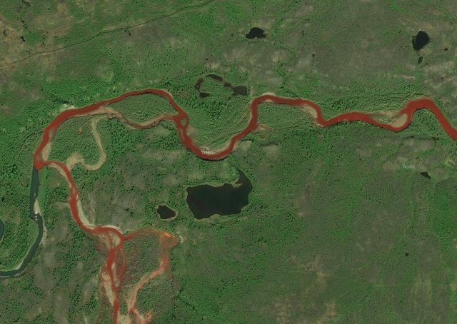 blood-red-river-russia-2