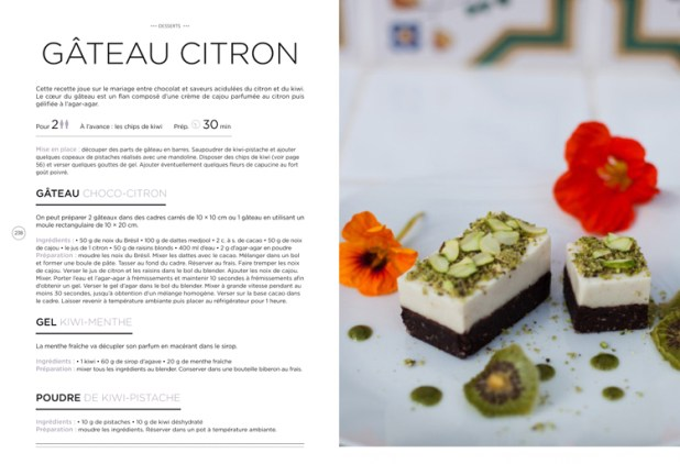 grand_gateau citronweb