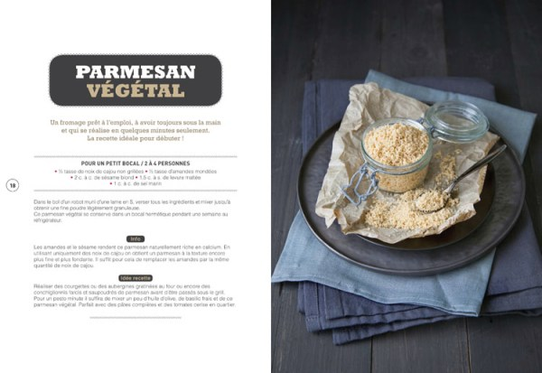 grand_parmesan