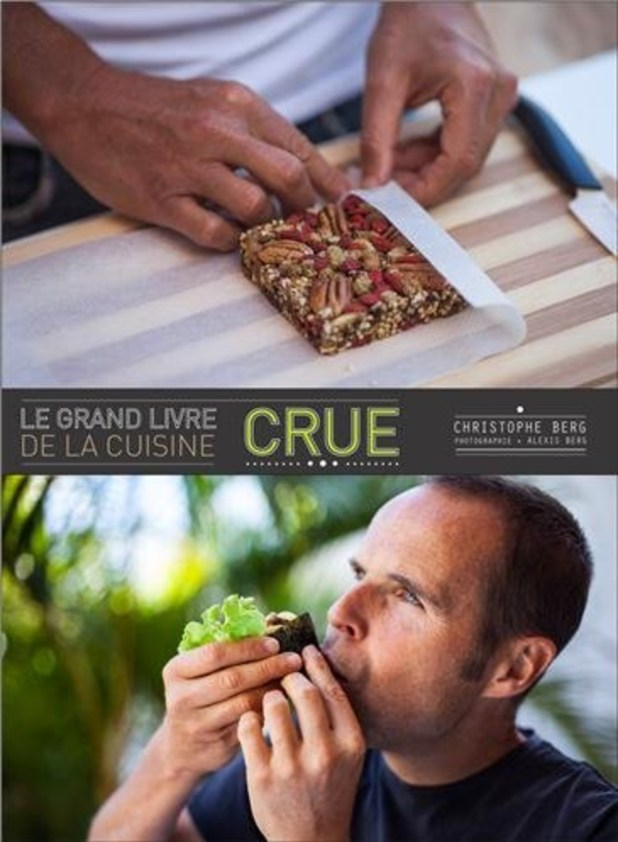 Le_grand_livre_de_la_cuisine_crue