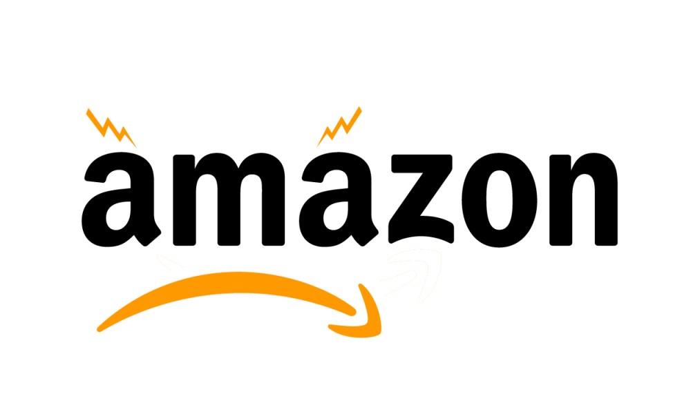 Quatre Bonnes Raisons De Ne Pas Commander Chez Amazon