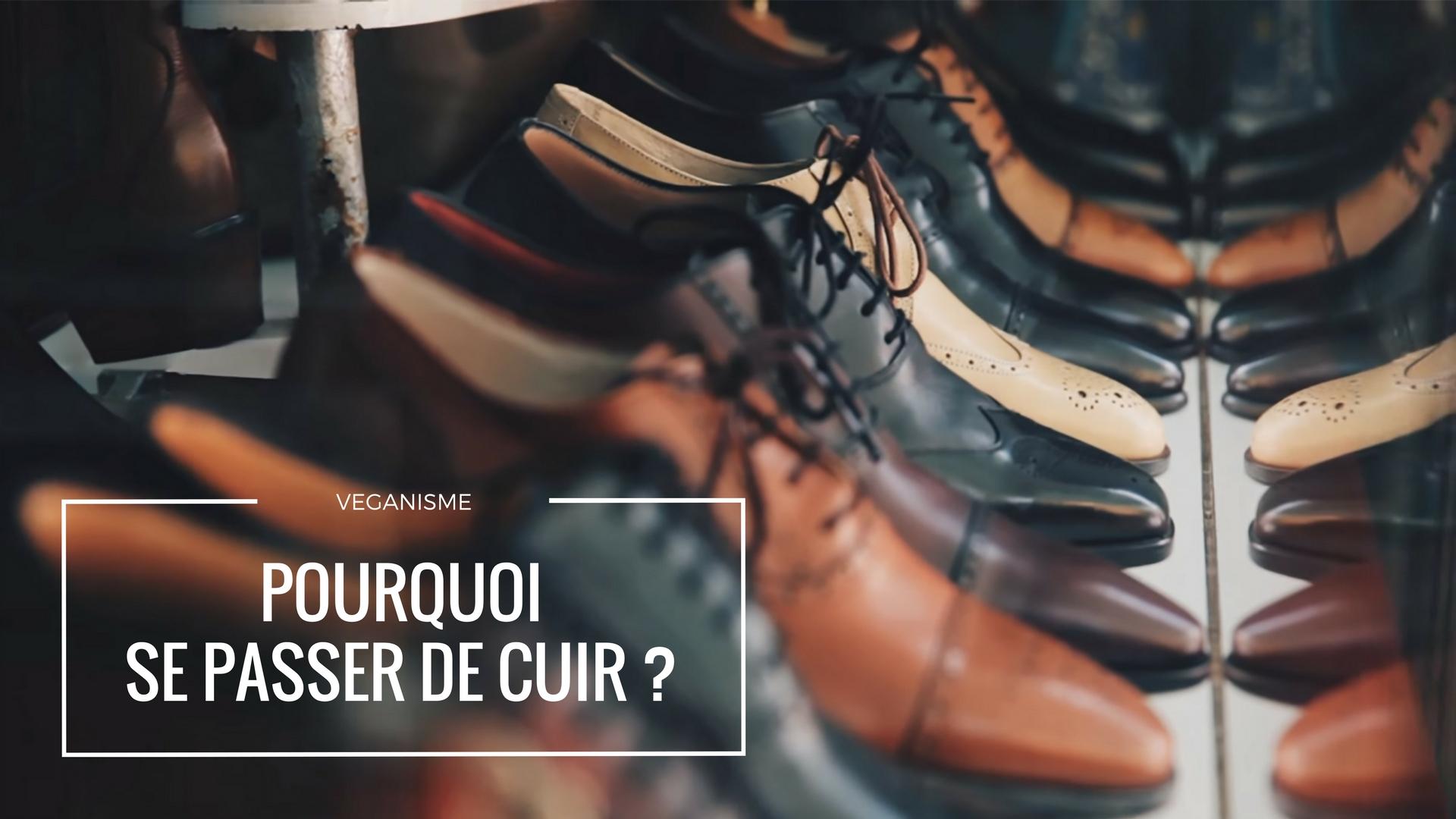 V Et Cuir 10 De Chaussures Marques Sans anwaS1Yq