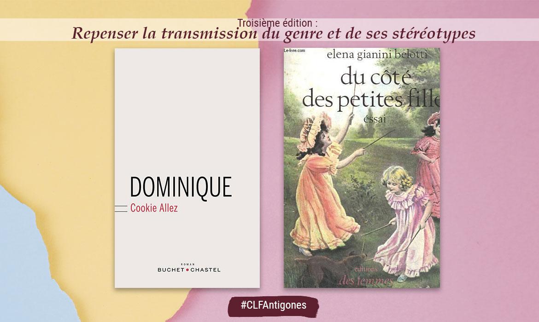 Origine du prénom Ophélie (Oeuvres courtes) (French Edition)