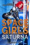 Space Girls: Saturna