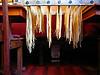 Only in LAG: Drying Dinner
