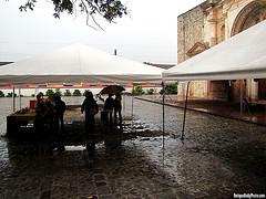 Festival Artes Especiales by Rudy Girón