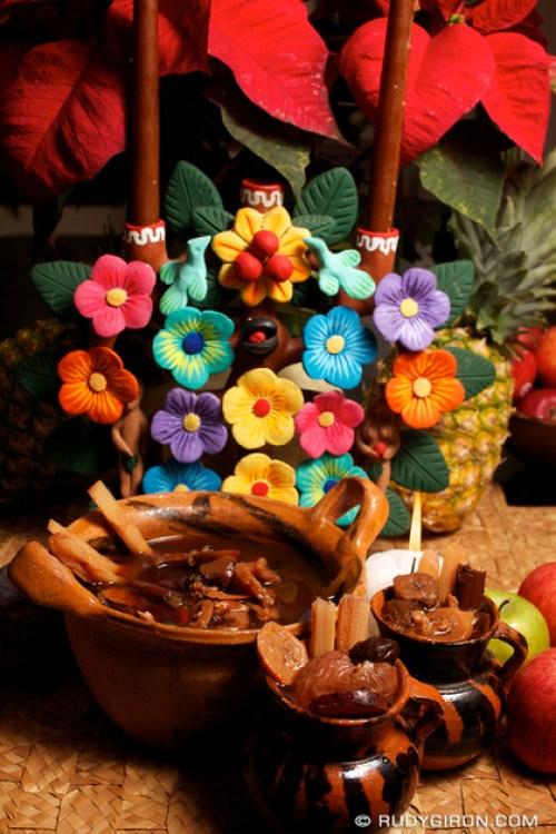 Rudy Giron: AntiguaDailyPhoto.com &emdash;
