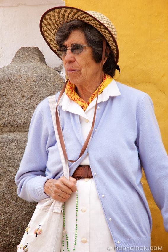 Rudy Giron: AntiguaDailyPhoto.com &emdash; Guatemalan Mother