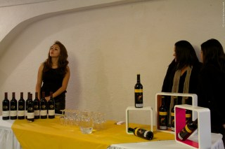 Antigua Food & Wine Presentation, image by Rudy Giron + http://photos.rudygiron.com