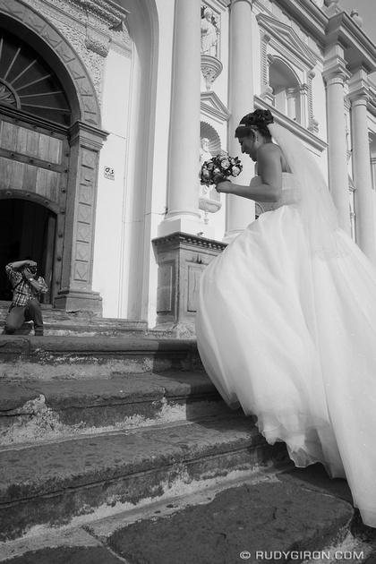 Rudy Giron: Antigua Guatemala &emdash; Antigua Guatemala Wedding Photography