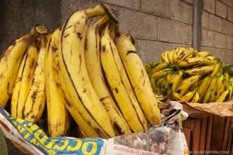 © Banana Republic Politics by Rudy Giron