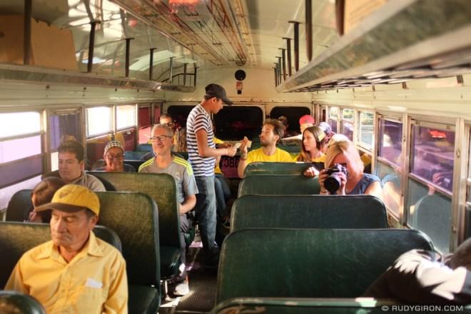 Rudy Giron: Antigua Guatemala &emdash; Antigua Guatemala Villages Photo Walk