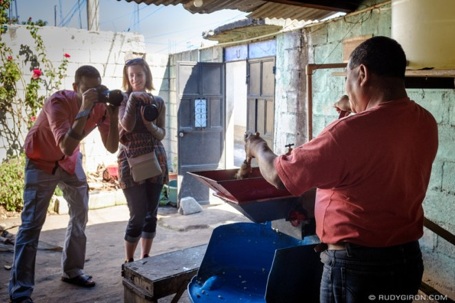 Rudy Giron: Antigua Guatemala &emdash; Around the Villages of Antigua Guatemala Photo Walks