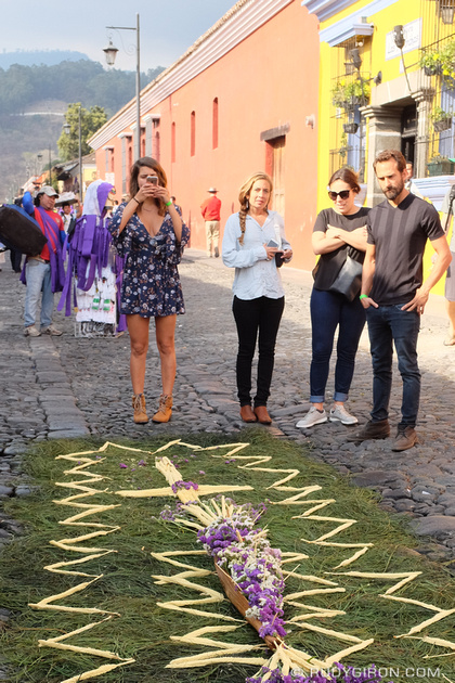 Rudy Giron: Antigua Guatemala &emdash; Lent Photo Walks in Antigua Guatemala 3