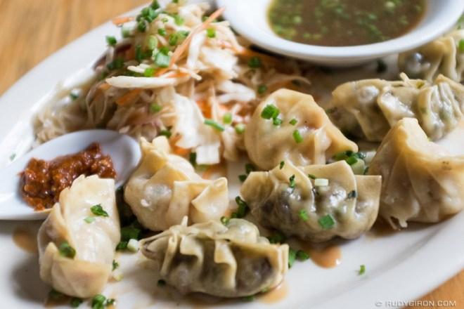 Rudy Giron: Antigua Guatemala &emdash; Dumplings from Juancho Ming-2