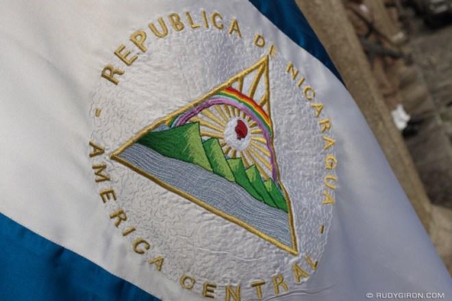 Rudy Giron: Antigua Guatemala &emdash; Happy Independence Day Central America