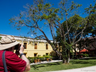 Most Photogenic Spots of Antigua Guatemala shown by Rudy Giron of Antigua Photo Walks