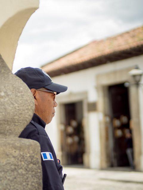 municipal-police-officer-at-corner-of-antigua-guatemala-480x640-9578981