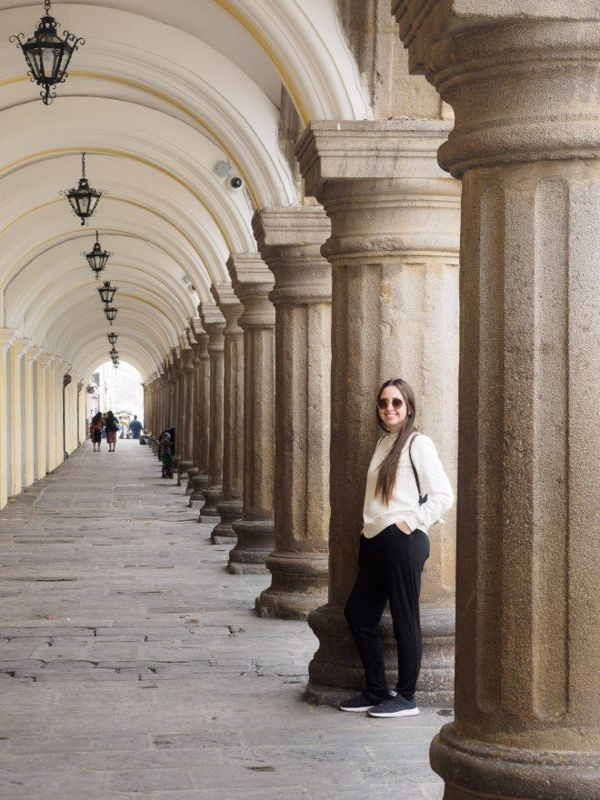 discover-the-best-instagrammable-spots-of-antigua-guatemala-with-antigua-photo-walks-9106702