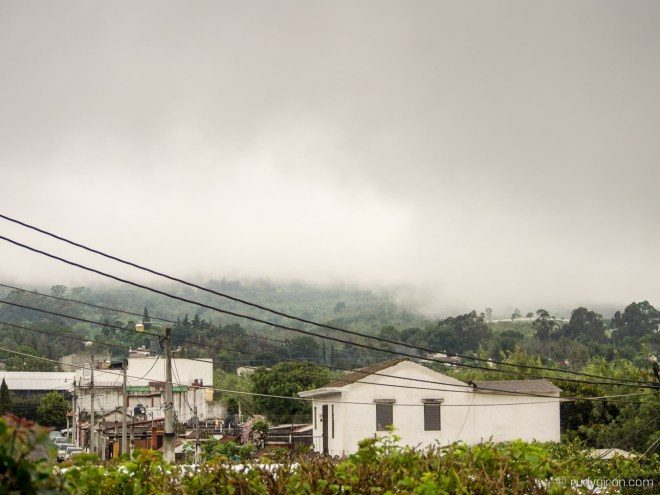 cloudy-sky-covering-agua-volcano-4