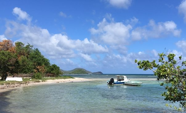Yacht charter, Enquire now for more information, Our day trips