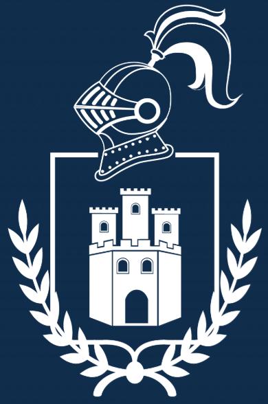 Antiguitats Castellarnau