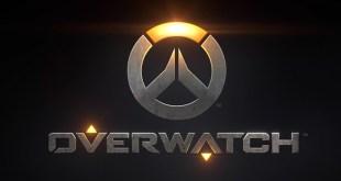 Overwatch para consolas