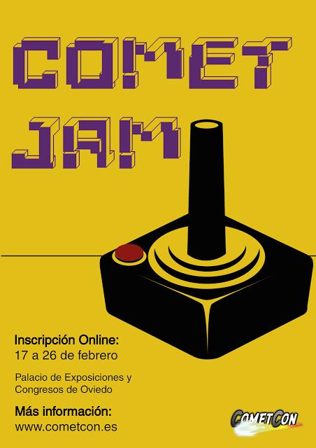 Cartel gameJam