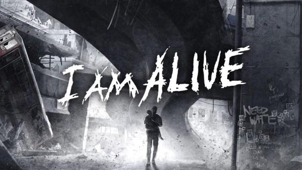 i-am-alive