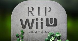 RIP WiiU antihype