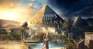 assassin's creed origins antihype