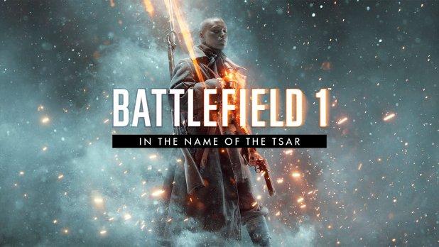battlefield 1 antihype