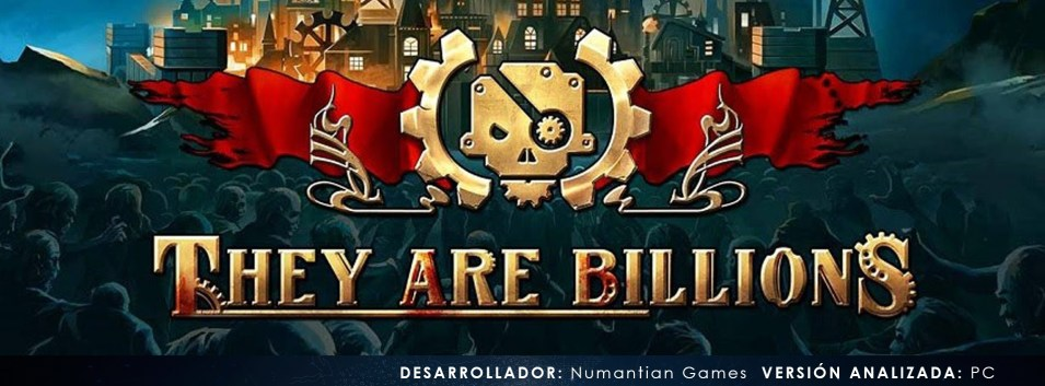 They are billions Cab