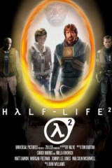Half_Life_2_Movie