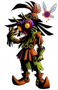 zelda-majoras-mask-3d-skull-kid-tael-fairy-artwork-3ds-official