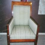 Antike Stuhle Sessel Sofas Und Mehr Amgz Antik Zeitlosmobel