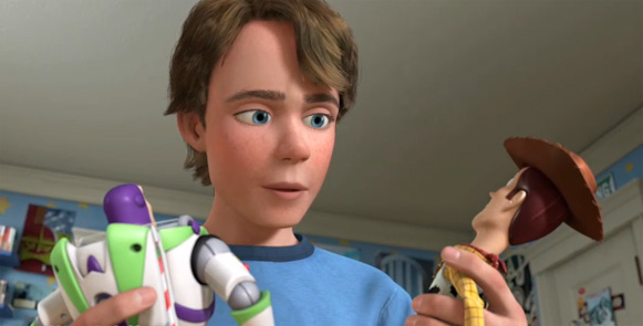 https://i1.wp.com/antikewl.com/daily/wp-content/uploads/2009/10/toy_story_3_andy.jpg