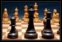 Το παράδειγμα της Αρμενίας στο σκάκι.
