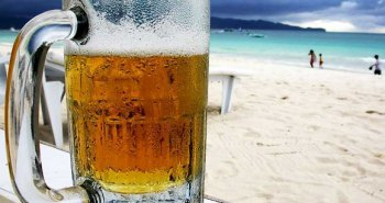beach_beer