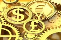 Αποκαλύφθηκε το δίκτυο εταιρειών που ελέγχει την παγκόσμια οικονομία.