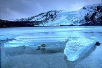 Τοπία μοναδικής φυσικής ομορφιάς από την Ισλανδία (time lapse βίντεο)